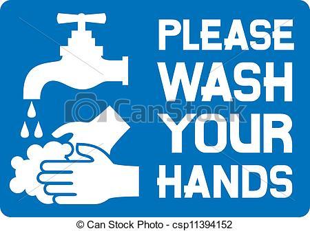 Hand washing clip art clip art transparent download Hand washing Vector Clip Art EPS Images. 5,705 Hand washing ... clip art transparent download