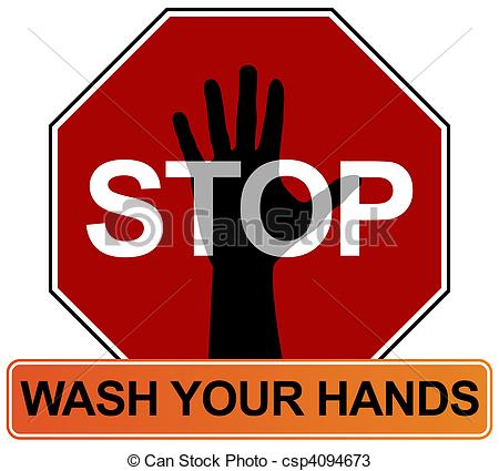 Hand washing clip art clipart transparent Hand washing Stock Illustrations. 10,090 Hand washing clip art ... clipart transparent