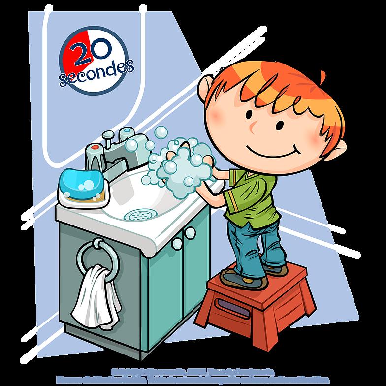 Hand washing clipart picture royalty free stock Résultats de recherche d'images pour « lavage des mains » | KIDS ... picture royalty free stock