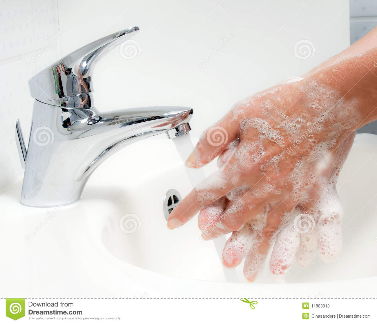 Hand washing soap and water clipart graphic library library Hand washing soap and water clipart - ClipartNinja graphic library library
