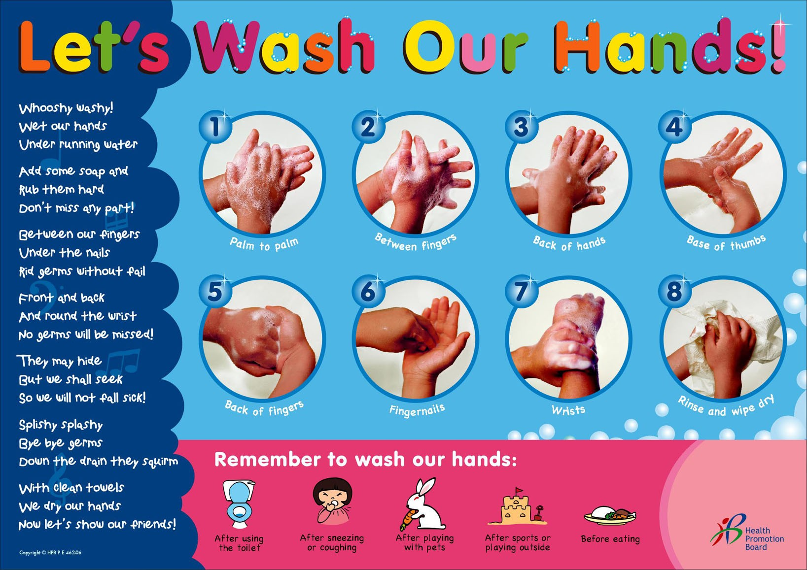 Hand washing soap and water clipart graphic transparent 17 Best images about Hand washing - Hygiene on Pinterest | Spreads ... graphic transparent
