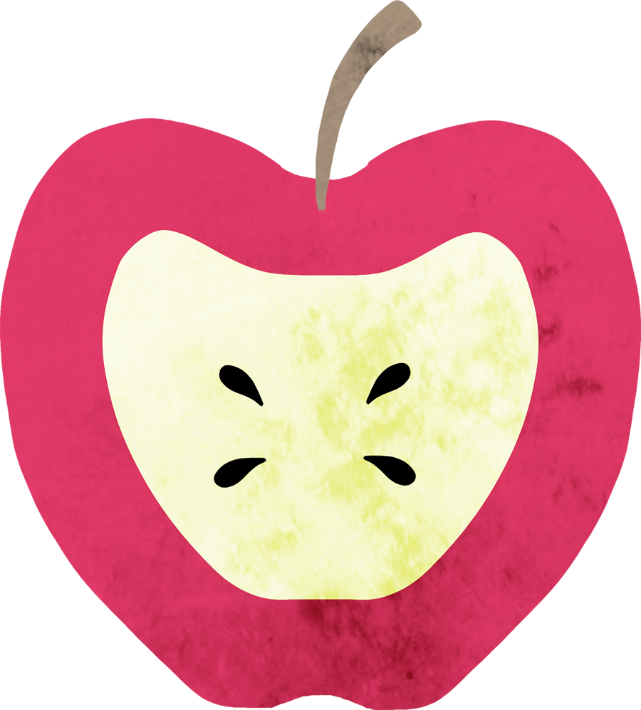 Hand with apple free clipart clip freeuse library Apple Clip art - Hand-painted red apple 900*997 transprent Png Free ... clip freeuse library