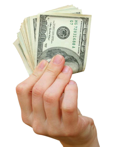 Handing out money clipart graphic library stock Index of /images graphic library stock