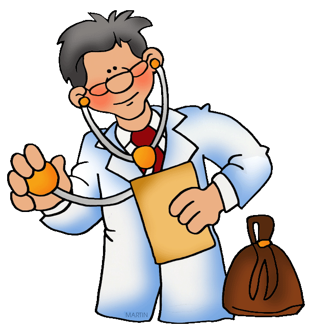 Handing over money clipart picture transparent library John's