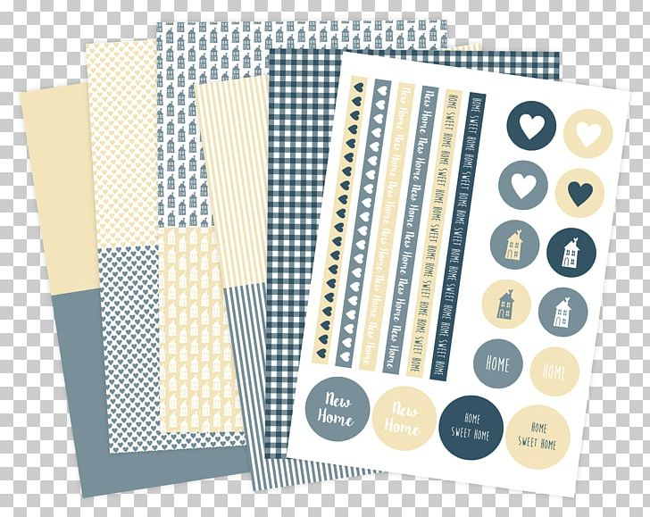Handmade paper clipart free Paper Line PNG, Clipart, Art, Handmade Paper, Line, Material, Paper ... free