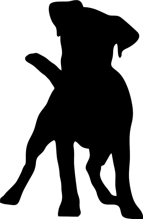Hands 1 2 3 clipart silhouette color vector freeuse download 17 Best ideas about Dog Silhouette on Pinterest | Vinyl decals ... vector freeuse download
