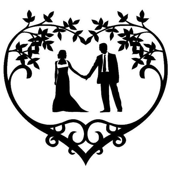 Hands 1 2 3 clipart silhouette color png royalty free 17 Best ideas about Couple Silhouette on Pinterest | Pregnancy ... png royalty free