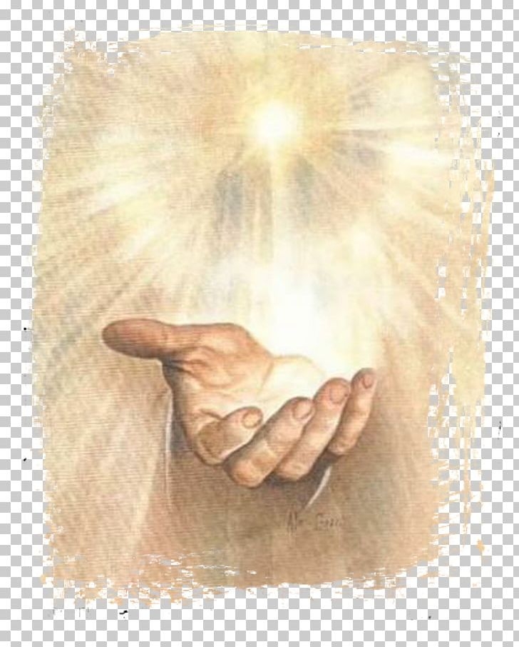 Hands holding bible clipart banner transparent download Right Hand Of God Nazareth Bible Eastern Christianity PNG, Clipart ... banner transparent download