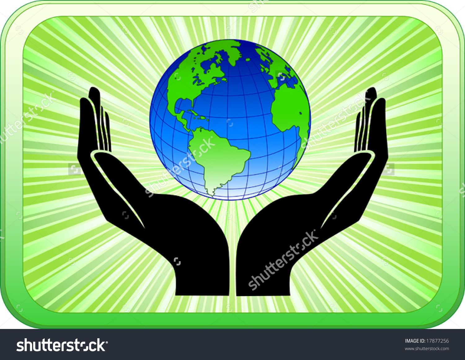 Hands holding earth clipart image transparent stock Pin by Emma\'ly4 on n | Open hands, Earth clipart, Earth image transparent stock