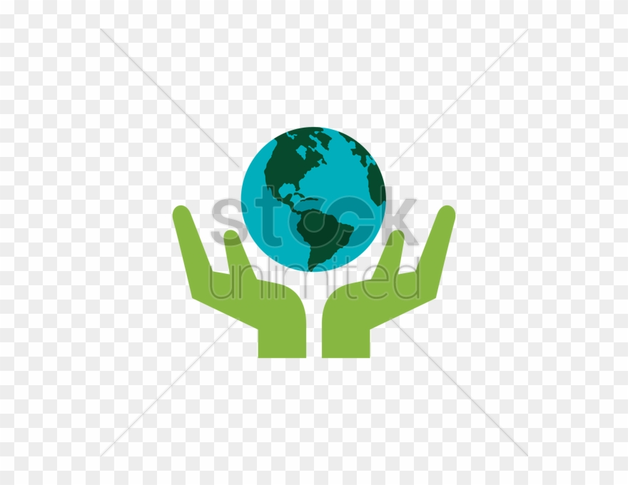 Hands holding earth clipart transparent stock Hand Holding Earth Clipart Earth - Hand Holding Earth Logo - Png ... transparent stock