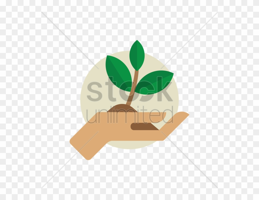 Hands holding plant clipart picture stock Hands Holding Plant Clipart Plants Clip Art - Plant In Hand Clip Art ... picture stock