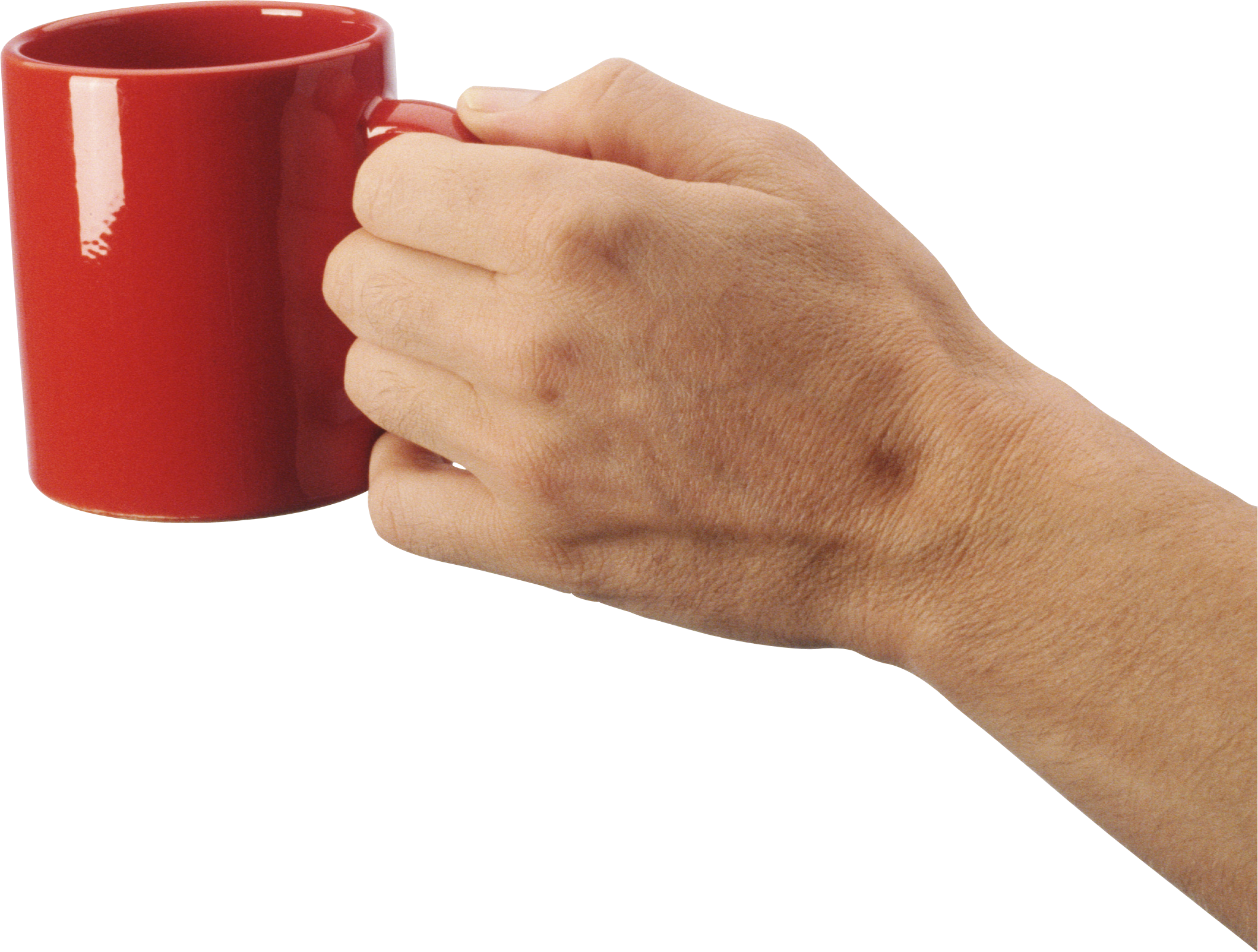 Hands holding the sun clipart vector svg royalty free library Hand Holding Cup | Isolated Stock Photo by noBACKS.com svg royalty free library
