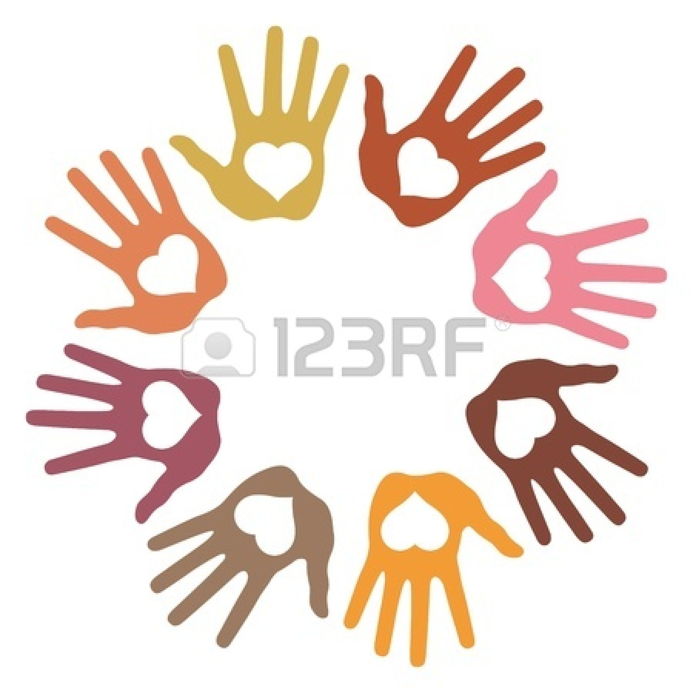 Hands in circle clipart svg transparent library Holding Hands In A Circle | Free download best Holding Hands In A ... svg transparent library