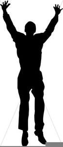 Hands raised in worship clipart clip art freeuse stock Free Clipart Hands Raised In Worship | Free Images at Clker.com ... clip art freeuse stock
