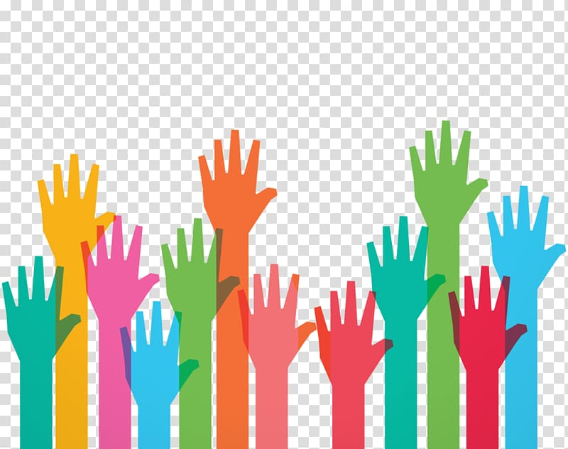 Hands up clipart clipart stock Hands , , hands up transparent background PNG clipart | HiClipart clipart stock
