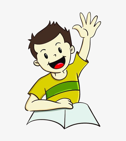 Hands up clipart image transparent download Hands up clipart 6 » Clipart Station image transparent download