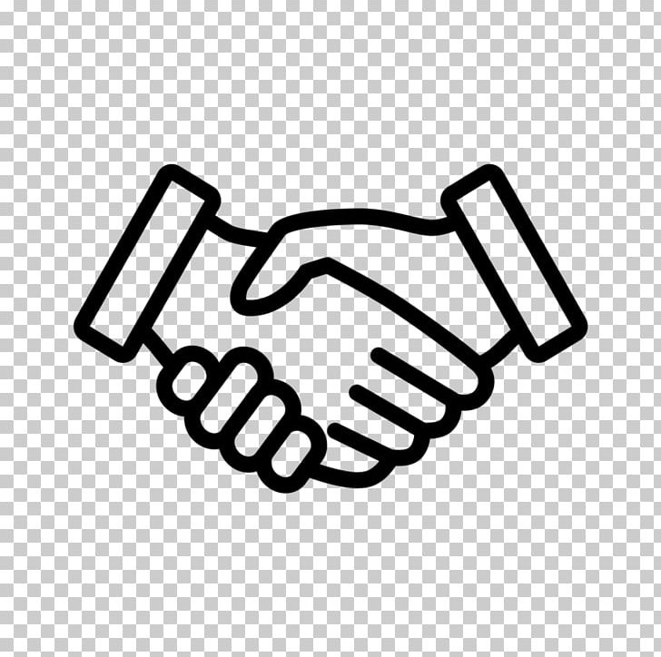 Handshake clipart black and white jpg transparent stock Handshake Drawing PNG, Clipart, Angle, Area, Art, Black, Black And ... jpg transparent stock