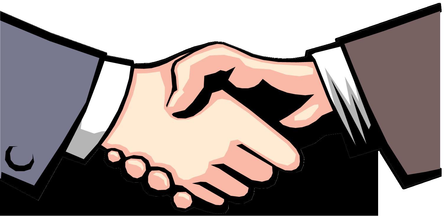 Handshake clipart clip art free Free Handshake Cliparts, Download Free Clip Art, Free Clip Art on ... clip art free