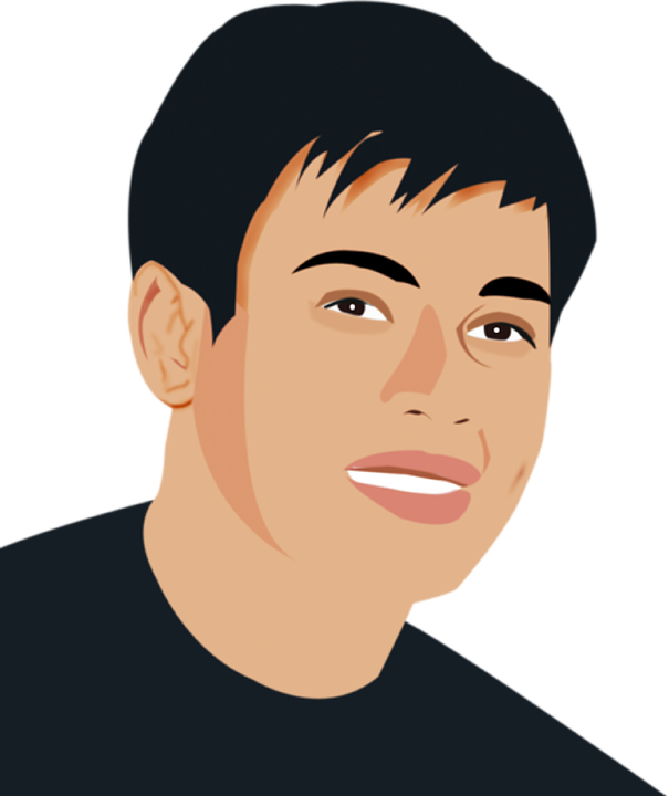 Handsome man clipart clipart download Handsome Man Png Head & Free Handsome Man Head.png Transparent ... clipart download
