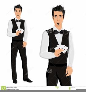 Handsome man clipart jpg transparent Handsome Guy Clipart | Free Images at Clker.com - vector clip art ... jpg transparent
