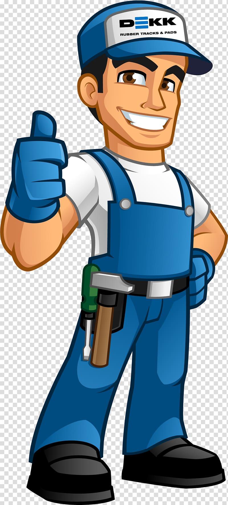 Handy man clipart image free download Handyman illustration, Handyman , worker transparent background PNG ... image free download