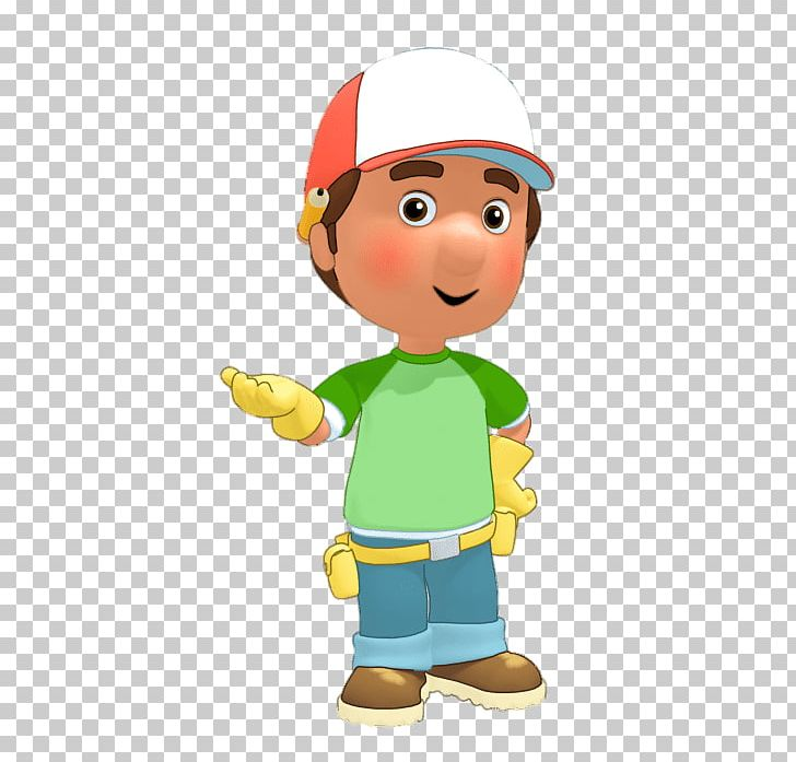 Handy manny clipart banner black and white stock Handy Manny PNG, Clipart, At The Movies, Cartoons, Handy Manny Free ... banner black and white stock