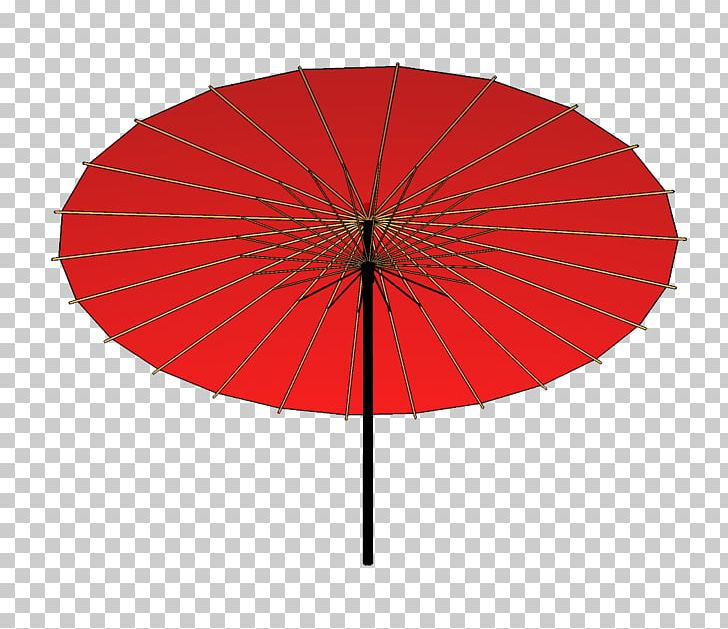 Hane clipart image download Umbrella Hane Na Te PNG, Clipart, Angle, Chinese, Chinese Wind ... image download