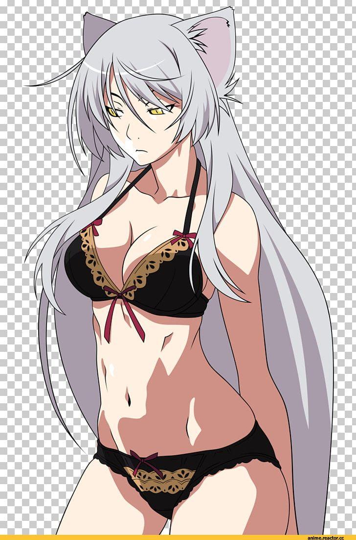 Hanekawa clipart jpg royalty free download Monogatari Series Tsubasa Hanekawa Anime Nekomonogatari PNG, Clipart ... jpg royalty free download