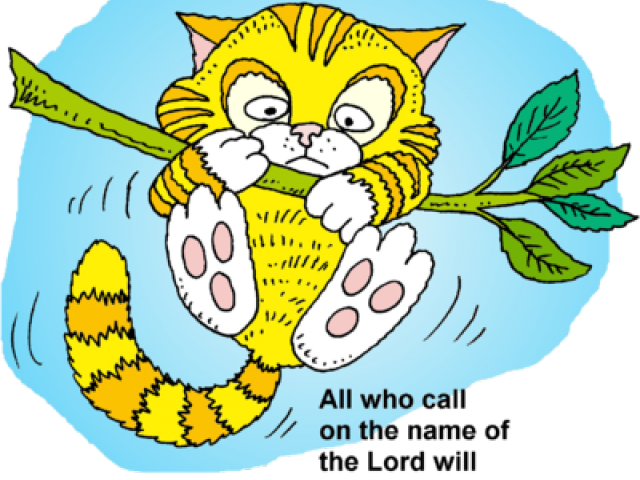 Hang in there cat clipart clip royalty free library Clipart Of Hang In There - Best Graphic Sharing • clip royalty free library