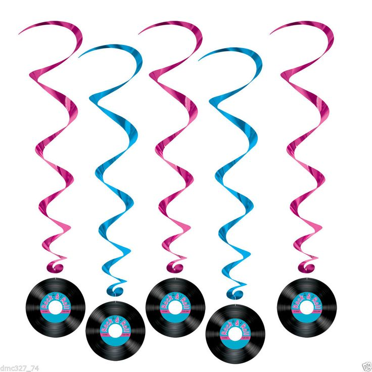 Hanging 50s car dice outline clipart image library Free Sock Hop Photos, Download Free Clip Art, Free Clip Art on ... image library