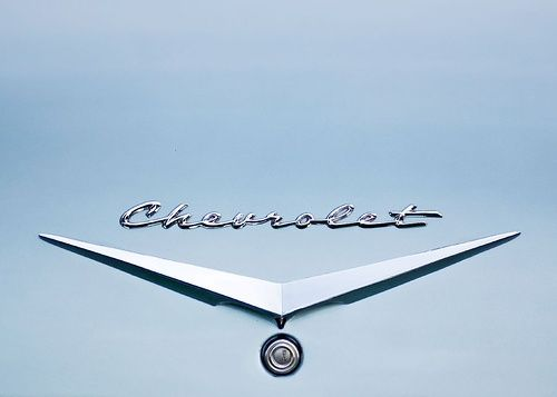 Hanging 50s car dice outline clipart jpg freeuse library Chevrolet Car Emblem 1950s | Iconic Icons | Car logos, Chrome cars ... jpg freeuse library