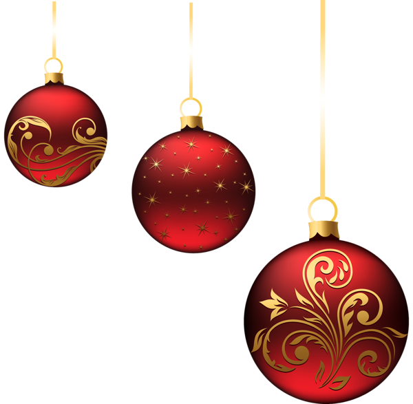 Hanging christmas ornament clipart svg free Gallery - Christmas PNG svg free