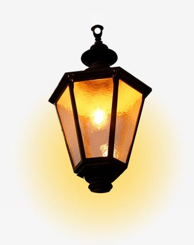 Hanging lamps cliparts banner royalty free library Oil Lamps   Furniture Clipart   Oil lamps, Lighting, Hanging lights banner royalty free library