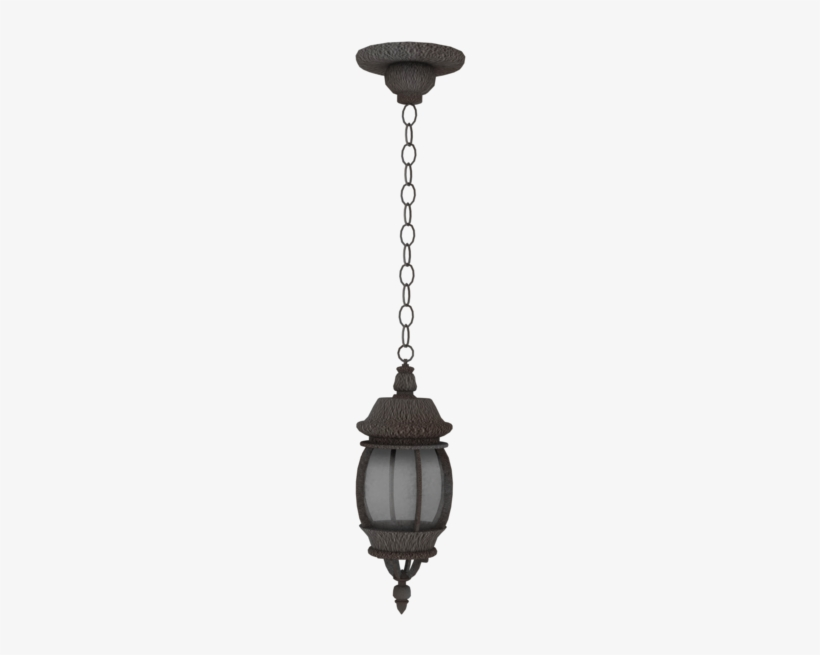 Hanging lamps cliparts banner transparent Lights Clipart Hanging Light - Lantern Transparent PNG - 800x640 ... banner transparent