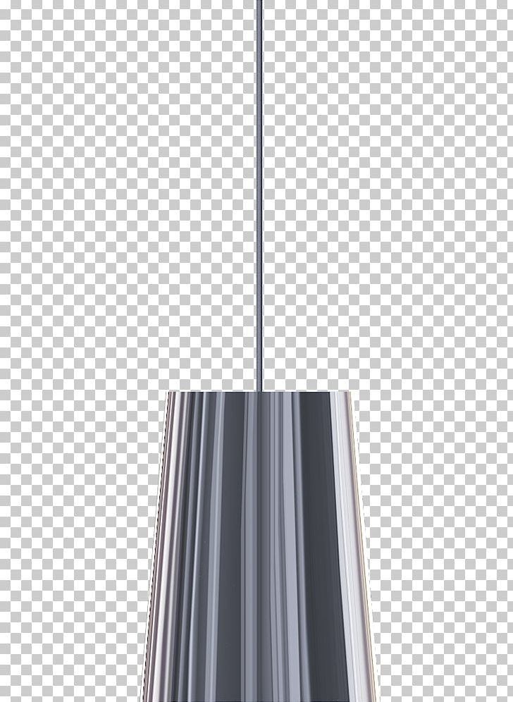 Hanging lamps cliparts clip free library Pendant Light Light Fixture Lamp Incandescent Light Bulb PNG ... clip free library
