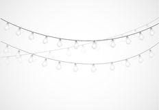 Hanging lights clipart transparent png transparent download Free String Lights Cliparts, Download Free Clip Art, Free Clip Art ... png transparent download