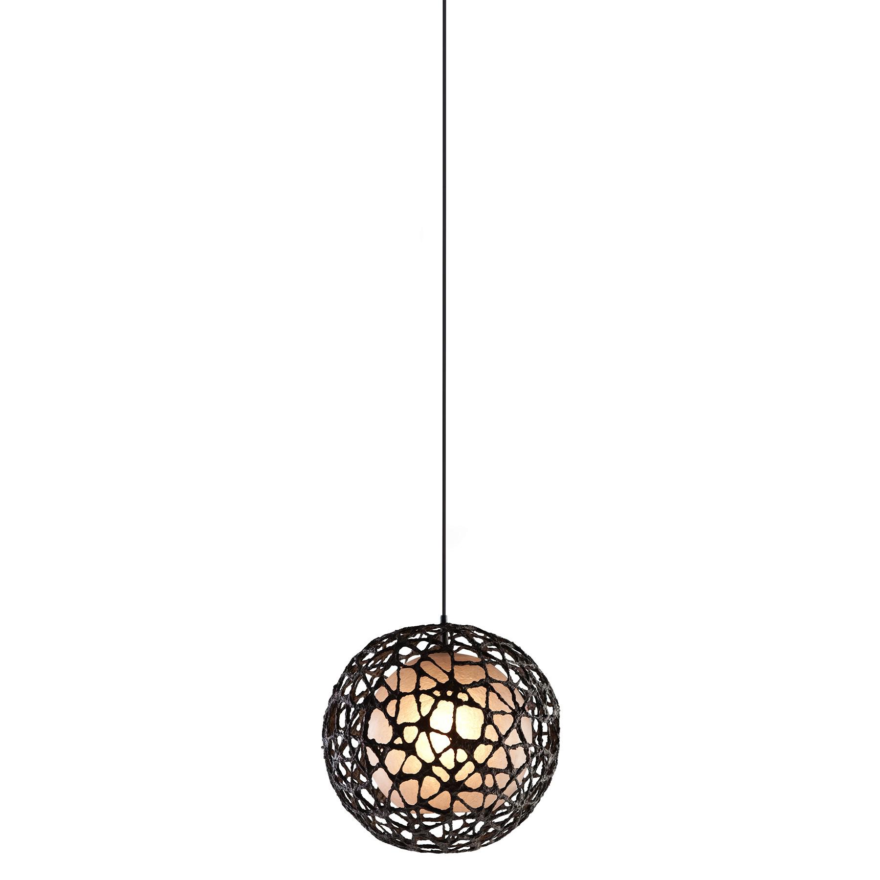 Hanging lights clipart transparent clip art Hanging Light PNG Images Transparent Free Download | PNGMart.com clip art