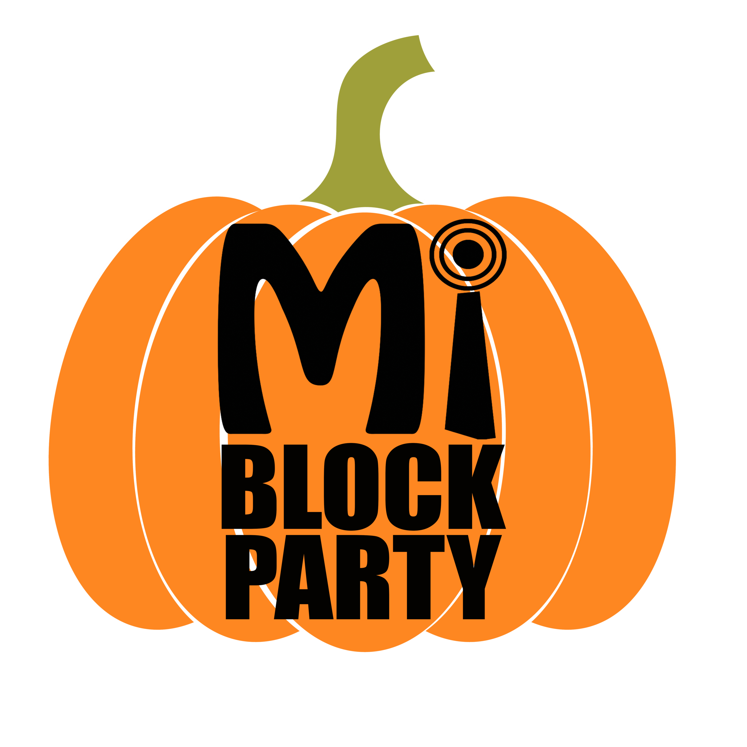 Hanging pumpkin contest banner clipart clipart freeuse stock Upcoming Events — MiChurch clipart freeuse stock