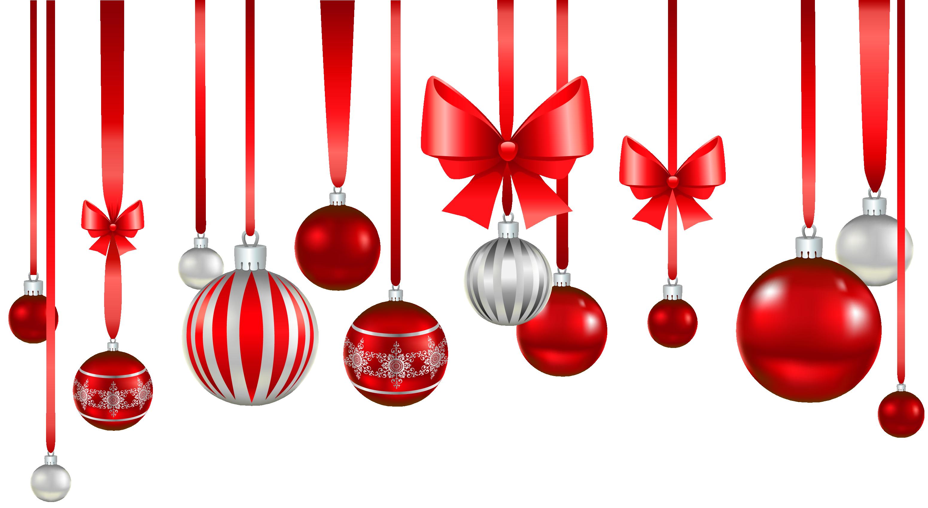 Hanging star oraments clipart clip transparent stock Christmas Ornament PNG Transparent Images   PNG All clip transparent stock