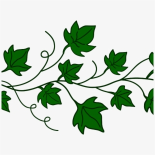Hanging vines clipart image freeuse download Free Vine Clipart Cliparts, Silhouettes, Cartoons Free Download ... image freeuse download