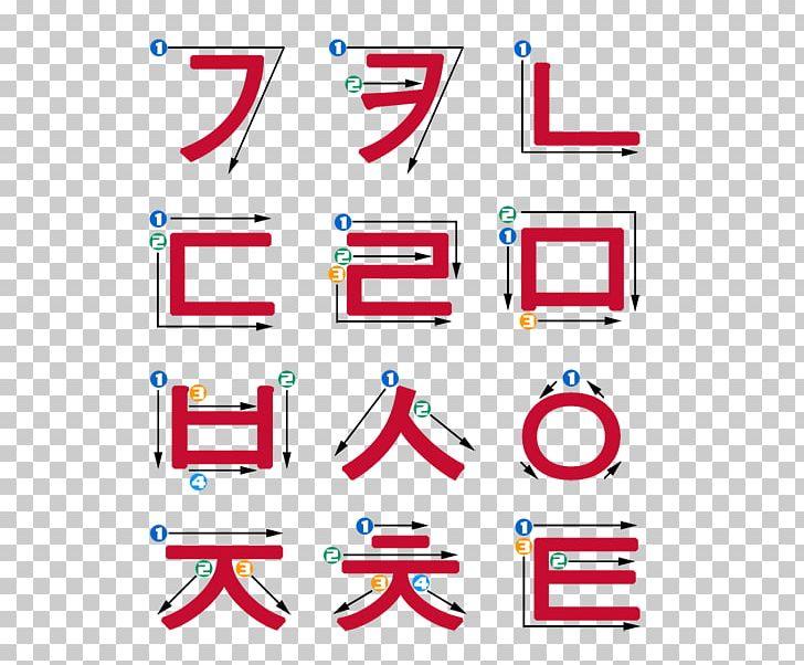 Hangul clipart png freeuse stock South Korea Hangul Korean Language Syllable PNG, Clipart, Angle ... png freeuse stock