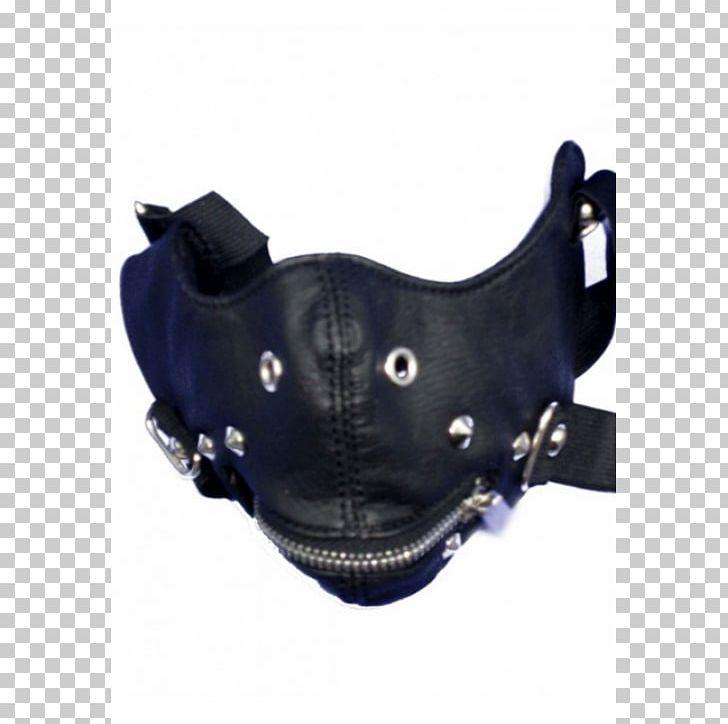 Hannibal lecter mask clipart jpg freeuse Clothing Accessories Hannibal Lecter Mask Jason Voorhees Zipper PNG ... jpg freeuse
