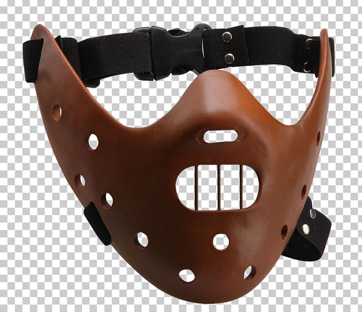 Hannibal mask clipart jpg royalty free Hannibal Lecter Mask Costume YouTube Theatre PNG, Clipart, Art, Belt ... jpg royalty free