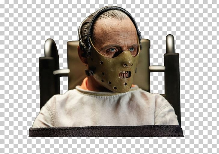 Hannibal mask clipart graphic stock Hannibal Lecter Clarice Starling Straitjacket Cannibalism PNG ... graphic stock