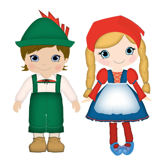 Hansel and gretel clipart png library Hänsel und gretel clipart » Clipart Station png library