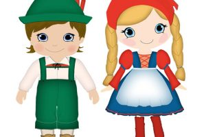 Hansel and gretel clipart free png transparent library Hänsel und gretel clipart 13 » Clipart Station png transparent library