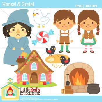 Hansel and gretel clipart free image royalty free stock Hansel and gretel clipart 5 » Clipart Station image royalty free stock