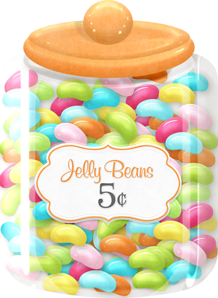 Hansel and gretel house clipart image royalty free download jar_jellybeans_maryfran.png | Pinterest | Clip art, Jar and Food clipart image royalty free download
