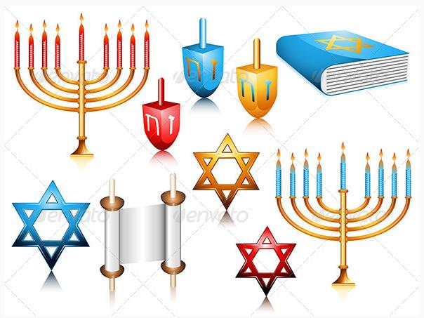 Hanukkah symbols clipart banner royalty free stock Technology Background clipart - Line, Technology, Graphics ... banner royalty free stock
