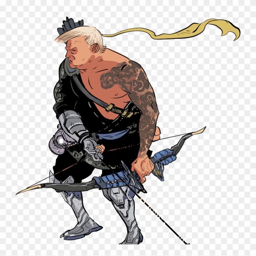 Hanzo clipart image free library Clip Art Royalty Free Stock Collection Of Free Hanzo - Png Download ... image free library